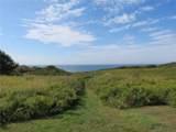 956 Off Dorries Cove - Photo 7
