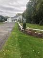 724 Centerville Road - Photo 2
