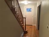 686 Commonwealth Avenue - Photo 3