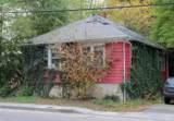 665 Metacom Avenue - Photo 1