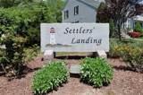 3 Settlers Landing Drive - Photo 2