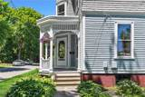 56 Marion Street - Photo 3