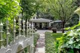 74 Cowesett Road - Photo 4