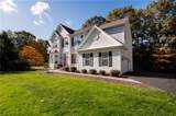 371 Sleepy Hollow Farm Road - Photo 36