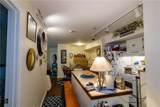 53 Narragansett Avenue - Photo 25