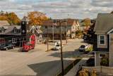 53 Narragansett Avenue - Photo 38