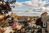 53 Narragansett Avenue - Photo 39