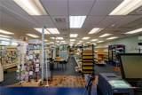 53 Narragansett Avenue - Photo 6