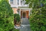 81 Elmgrove Avenue - Photo 2