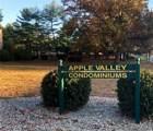 15 Apple Valley Parkway - Photo 4