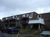 752 Quaker Lane - Photo 1