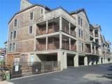 405 Thames Street - Photo 1