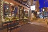 642 Main Street - Photo 27