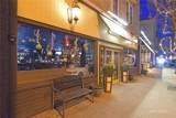 642 Main Street - Photo 29