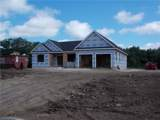 105 Crystal View Drive - Photo 1