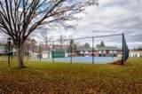 694 Orleans Court - Photo 38