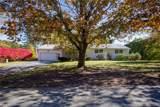 5 Glenwood Drive - Photo 1