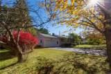 5 Glenwood Drive - Photo 18