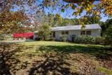 5 Glenwood Drive - Photo 3