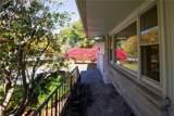 5 Glenwood Drive - Photo 4