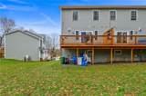 1209 Centerville Road - Photo 25