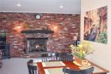 15 Westhill Drive - Photo 5