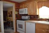 15 Westhill Drive - Photo 9