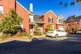 626 Smithfield Road - Photo 2
