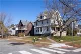 123 Norwood Avenue - Photo 29