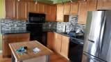 494 Woonasquatucket Avenue - Photo 9