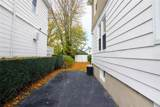 22 Russell Avenue - Photo 32