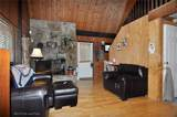 3175 Tower Hill Road - Photo 10