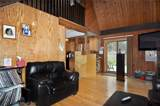 3175 Tower Hill Road - Photo 11