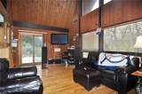 3175 Tower Hill Road - Photo 12
