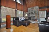 3175 Tower Hill Road - Photo 9