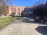 355 Blackstone Boulevard - Photo 1