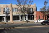 138 Taunton Avenue - Photo 10