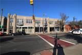 138 Taunton Avenue - Photo 3