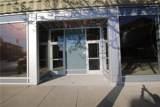 138 Taunton Avenue - Photo 4