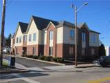 1002 Broad Street Street - Photo 1