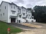 724 Centerville Road - Photo 3