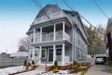771 Blackstone Boulevard - Photo 1
