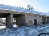 819 Elmwood Avenue - Photo 2