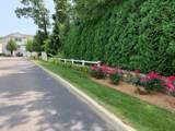 81 Fountain Drive - Photo 2