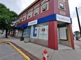 1225 Main Street - Photo 1