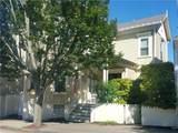 38 Franklin Street - Photo 2
