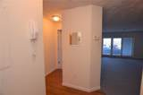 1800 Douglas Avenue - Photo 18