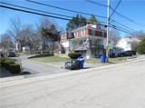 58 Phenix Avenue - Photo 3