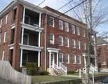 154 Irving Avenue - Photo 1