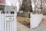 120 Rhode Island Avenue - Photo 23
